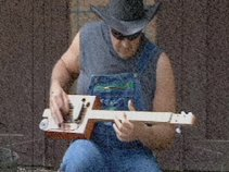 Christopher Huntley  Songwriter (BMI)/ Producer/Musician/Artist