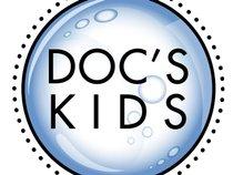 Doc's Kids