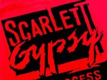Scotty Scarlett