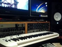 Bluetape Studios