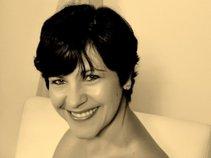 Maria Luiza dos Santos