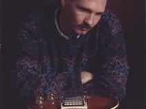 Gary Devlin