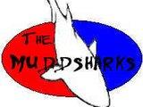 1319906170 original muddshark logo
