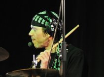 "Boris "" The Russian Drummer """