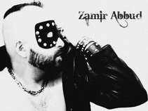 Zamir Abbud