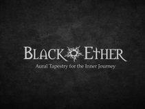 Julian Jay Rivera aka Jester Black