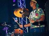 1390943523 drums