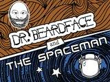 1370637309 dr beardface logo color