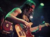 1390960230 brian bass pic