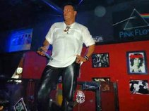 Carlos Yeme