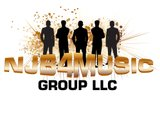 1367811964 njb4musicgroup customlogodesign opt01