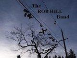 1390928370 rob album photo