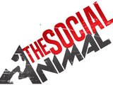 1355685861 socialanimallogo