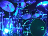 1418827572 christcdlivedrums01