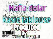 mafia dolar