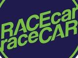 1389884157 rcrc logo small