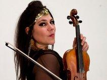 Alasha Al-Qudwah