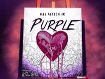 Mel Alston Jr