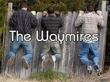 1362549065 the waymires fence
