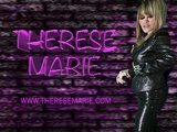 1391115326 theresemarie reverb profile photo