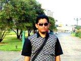1380671766 profile1