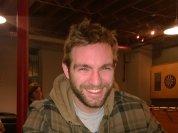 Jake McCarter