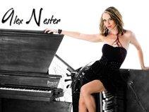 Alex Nester