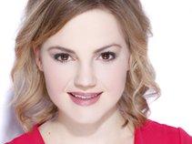 Jessica Holgate