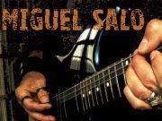 Miguel Salo