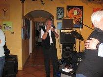 Harmonica Herb,FL