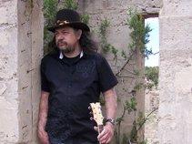 Erik E. Knudson (solo artist)