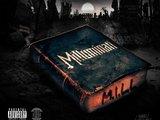 1390962920 milluminati cover v1