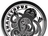 1362668488 snaketopus.button.logo.cropped