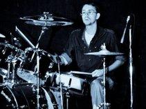 AJ Elkins