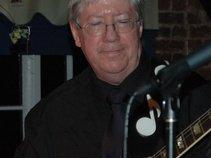 Tim Boulton