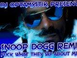 1387219188 snoop remix cover
