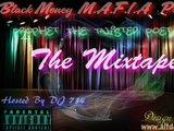 1333817246 mixtape