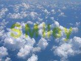 1332016122 smiley logo air