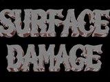 1305128989 surface damage gray on black