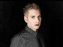 Eric Haas