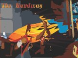 1375039773 the hardway 2