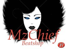 mzchiefbeatshop