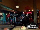 1386106714 down maggie 11 16 2013