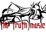 1348966336 logo 136792 web