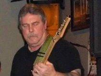 Jerry Kuck