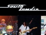 1377030242 southlander band 1