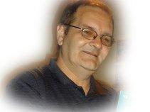 Jeffrey Leon Meyer