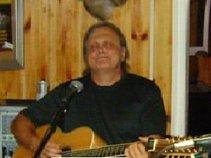 Steve Koval