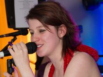 Emma Dobinson