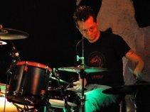 Chris Denisewicz